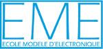 École Modèle d'Électronique